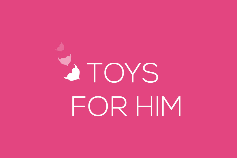 Toys for him1